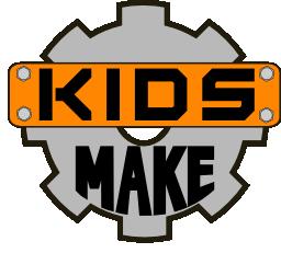KM logo color 256 width